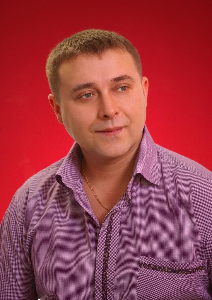 Уляшев ВА