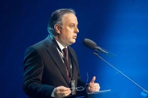 Крок Кирилл игоревич