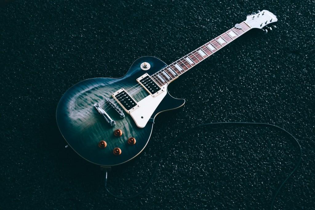 gitara (1)